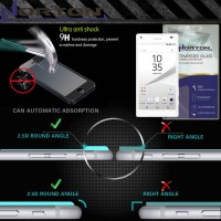 Harga Sony Z5 Dual Travelbon.com