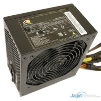PSU DIGITAL ALLIANCE PSU DA Gaming 400W