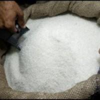 Gula Rafinasi 1 Sak 50 kg - Gula Castor Gula Kristal Caster