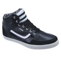 Sepatu Cowok Bagus Sepatu Kets Modern