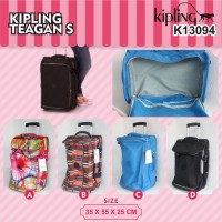 New Kipling Teagan S 13094