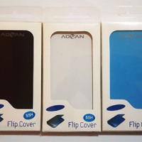 Flip Cover Advan Vandroid S5h