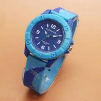 harga jam tangan anak cewek / cowok fortuner ( baby-g casio digitec q&q 18 Tokopedia.com