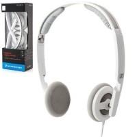 Sennheiser PX 100-II White