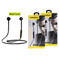 FineBlue Mate7Mini Stereo Bluetooth Earphone