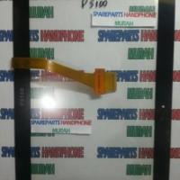 TOUCHSCREEN SAMSUNG TAB 2 10.1 P5100