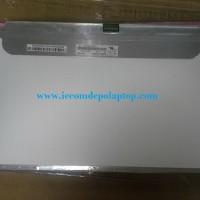 LED-LCD 12,1 SLIM Axioo CLW 3522 layar laptop HSD121PHW2 REV.0-00