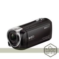 Sony Camcorder HDR CX 405 (GARANSI RESMI)