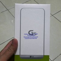 [GROSIRGADGETS] LG G5 32GB For Tokopedia