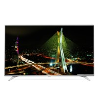 LG Smart UHD 4K LED TV 60