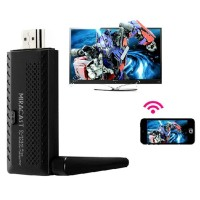 Lapara Miracast Wifi Display Dongle - M806V