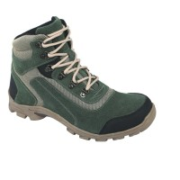 harga sepatu boot pria sepatu trekking sepatu hiking sepatu gunung RLI 026 Tokopedia.com