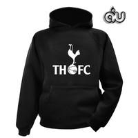 Hoodie Tottenham Hotspurs 4