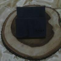 ~ Natural Handmade Facial Soap