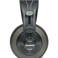 Samson SR850 - Professional Studio Reference Headphone