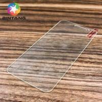 ANTI GORES GLASS PRO+ UNTUK ADVAN I5A