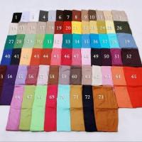 Harga celana katun stretch denis jumbo besar | antitipu.com