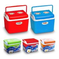 harga Puku Portable Cooler Box Kotak Pendingin Compact Insulated Tokopedia.com