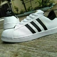 harga Adidas Superstar Tokopedia.com