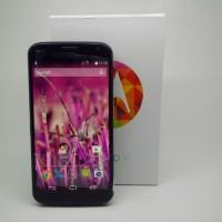 Motorola Moto X 2013 Xt1052 4g Lte Indo Support Ex Regional Uk