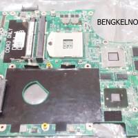 Motherboard Dell Inspiron 14R-N4010 VGA ATI