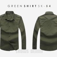 toko online | jaket korean | style shirt 54