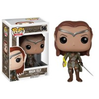 Funko The Elder Scrolls Online: High Elf