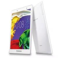 Lenovo Tab 2 A8-50LC (Garansi Resmi 1 Tahun)