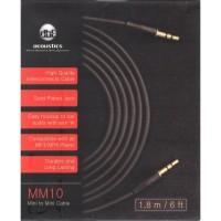 dbE MM10 - Mini to Mini Cable