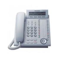 Telepon Panasonic KX-DT333