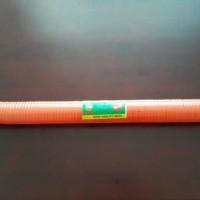 harga recoil hose PU 15m / selang spiral angin 8815 Orange SUJU Tokopedia.com