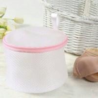 Bra Laundry Bag / Kantong Cuci Bra