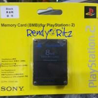 MEMORY CARD PS2 MCBOOT UNTUK HARDISK