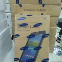 Samsung Galaxy Tab 3 V - Resmi - 8 GB