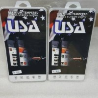 TEMPERED GLASS USA OPPO F1 PLUS
