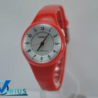 Jam Tangan Wanita Lorus R2325JX-9