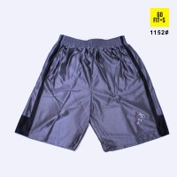 Celana Pendek Basket 3/4 Orang #1152