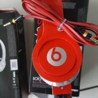 harga henfree beats by dr.dre Tokopedia.com