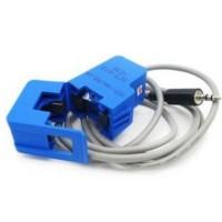 Non invasive AC current sensor arus 100 A 100 A Amper SCT 013 000