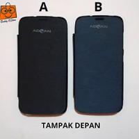 Flip Cover Advan Vandroid S4d