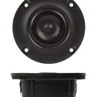SB Acoustics RING DOME Tweeters SB29RDNC-C000-4