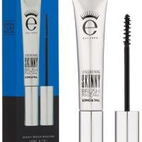 Eyeko - Lengthening Skinny Brush Mascara - Long & Tall