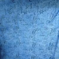 Background foto batik