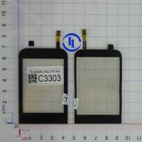 harga Touch Screen Samsung C3303=c3300 Tokopedia.com
