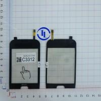 harga Touch Screen Samsung C3312 Tokopedia.com