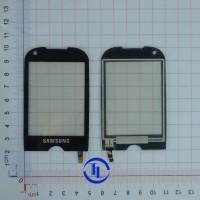 harga Touch Screen Samsung B5310 Tokopedia.com