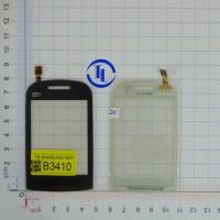 harga Touch Screen Samsung B3410 Wifi Tokopedia.com