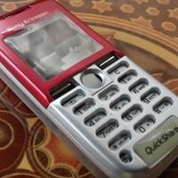 harga Casing Sony Ericsson K300 Plus Tulang Tokopedia.com