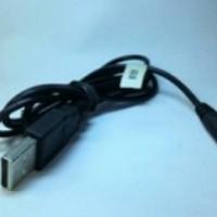 Kabel Charger Nokia Socket Kecil