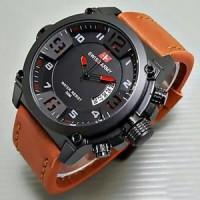 harga Jam Tangan Swiss Army 6295 ( Jam Pria,Rolex,Quicksilver,Expedition ) Tokopedia.com